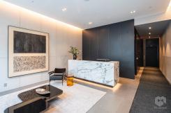 Five One Five Condominiums