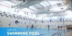 YMCA - Prospect Park Aquatic Center