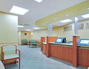 Park West Radiology