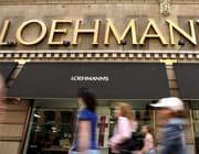 Loehmann's Retail Stores